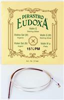 Pirastro Eudoxa Ε-3148.21 (Loop) Βιολιού