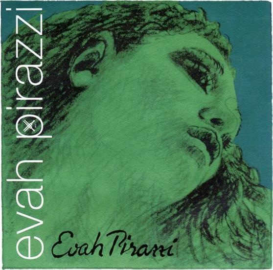 ΧορδέςPirastroΒιολιού Evah Pirazzi 4190.21