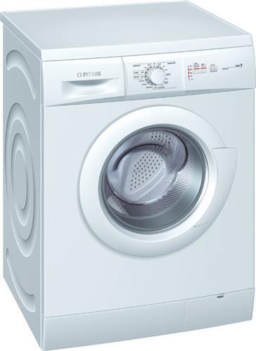 Πλυντήριο ΡούχωνPitsosFamily WFP1002B7
