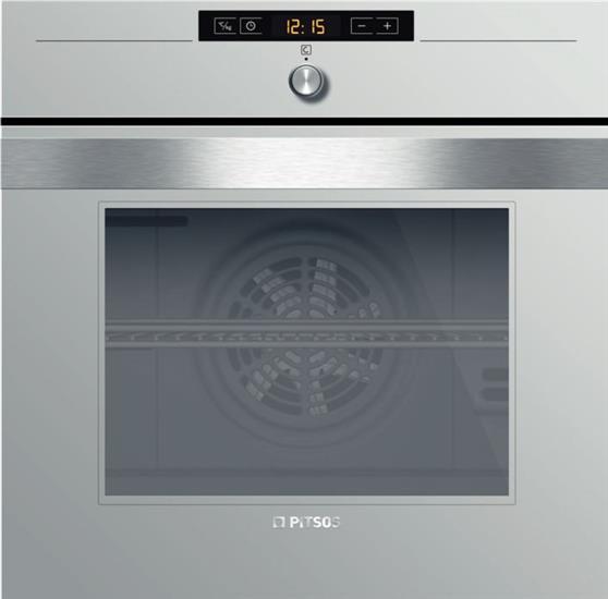 Φούρνος Ανω ΠάγκουPitsosP1HGC84651