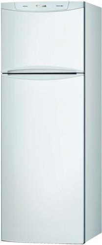 Δίπορτο ΨυγείοPitsosPKNT30VW20
