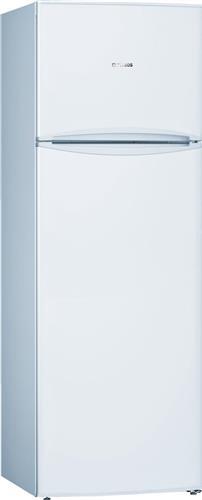 Δίπορτο ΨυγείοPitsosPKNT30VW2A