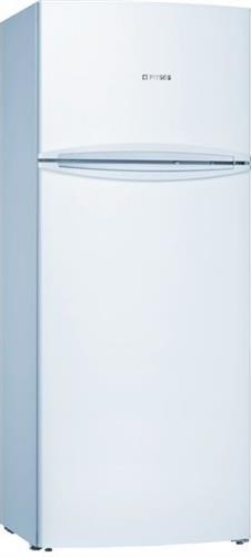 Δίπορτο ΨυγείοPitsosPKNT42NW2A