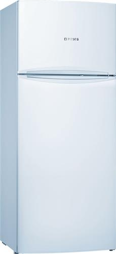 Δίπορτο ΨυγείοPitsosPKNT53NW2A