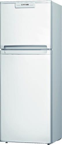 Δίπορτο ΨυγείοPitsosPKVT29VW3A