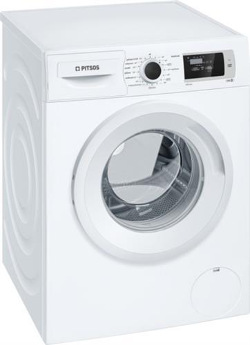 Πλυντήριο ΡούχωνPitsosWNP1000D8