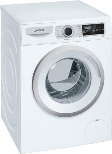 Πλυντήριο ΡούχωνPitsosWNP1200E8