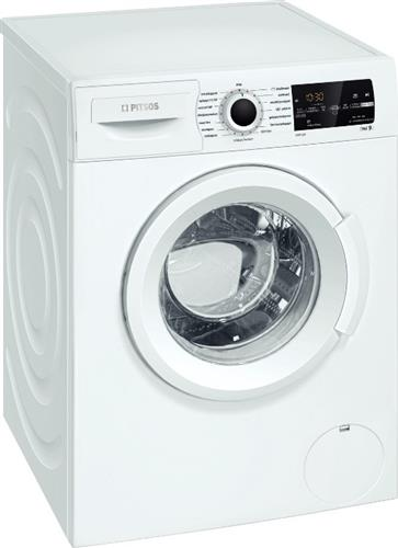 Πλυντήριο ΡούχωνPitsosWQP1200G9