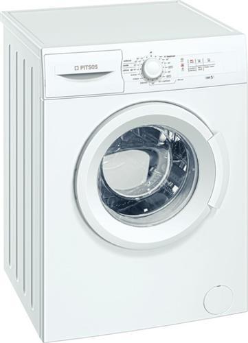 Πλυντήριο ΡούχωνPitsosWXP801B5