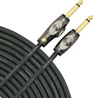 Planet Waves PW-AG-10 3μ.