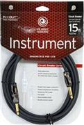 Planet Waves PW-AG-20 6μ.
