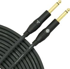 Planet Waves PW-CPG-15 4,5μ.