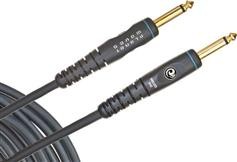 Planet Waves PW-G-20 6μ.