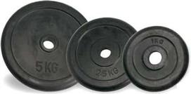 Power Force Δίσκος Synthetic Iron 2,5κg