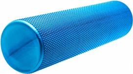 Power Force<br/>Foam Roller 90cm