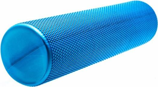 Foam Roller Power Force Foam Roller 90cm