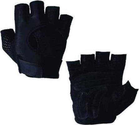 Γάντια Άρσης ΒαρώνPower ForceΓάντια Αρσης (Simple) S-M-L-XL
