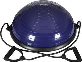 Power System Balance Trainer 58cm