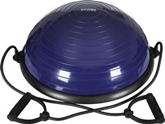 Power System Balance Trainer 58cm