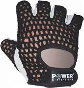 Γάντια Προπόνησης