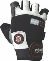 Power System Easy Grip Γάντια γυμναστικής Κοφτά