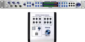Presonus Central Station Plus Monitor Controller