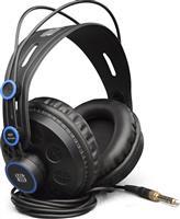 Presonus HD-7-A Studio