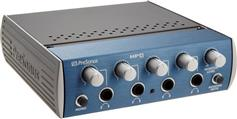 Presonus HP-4 Ακουστικών