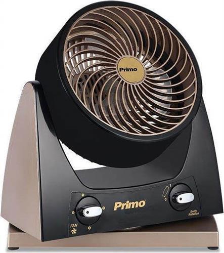 Box FanPrimo18312