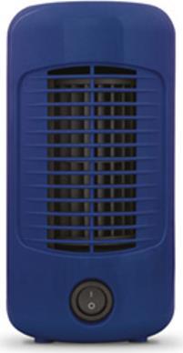 Ανεμιστήρας ΣτήληPrimo18.347 Blue