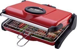 Primo ΑΒ661 Κόκκινο