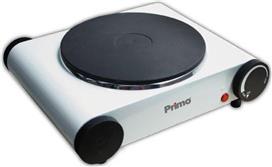 Ηλεκτρικά Μάτια Primo