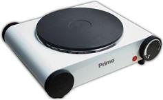 Primo GH-615