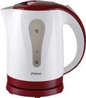Primo HHB1760 Λευκό/Κόκκινο