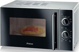 Φούρνοι Μικροκυμάτων Primo
