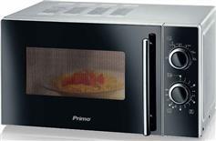 Primo P70H20TL-XCP