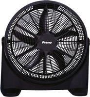 Primo WLBF-5001 Μαύρος