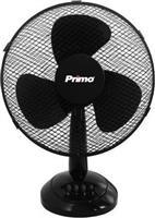 Primo WLΤF-1203 Μαύρος