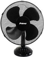 Primo WLTF-1603 Μαύρος