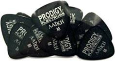 Prodigy Black Medium L (Σετ)