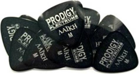 ΠέννεςProdigyBlack Medium L (Σετ)