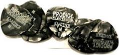 Prodigy Black Pearl Medium K (Σετ)