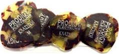 Prodigy Clear Medium K (Σετ)