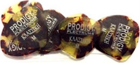 ΠέννεςProdigyClear Medium K (Σετ)