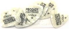 Prodigy WP Pearl Medium L (Σετ)