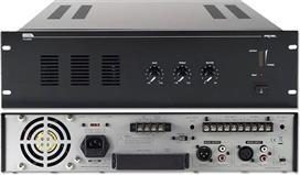 Proel AUP-480R 480W