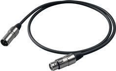 Proel Bulk-250 LU10 Μικροφώνου