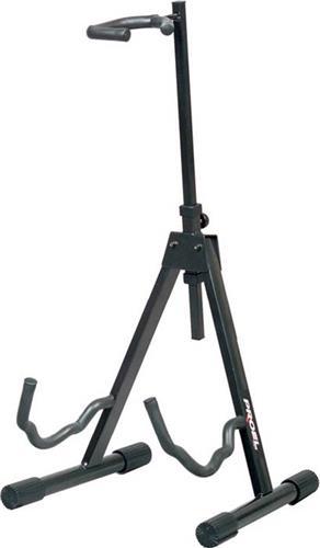 ΒάσηProelFC-720 με λαιμό για κιθάρα Κλασική / Ακουστική / Ηλεκτρική & Μπάσο