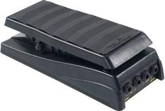 Proel GF-14 Stereo Volume Pedal