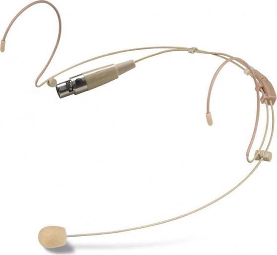 ΜικρόφωνοProelHCM-23-AK Headmic